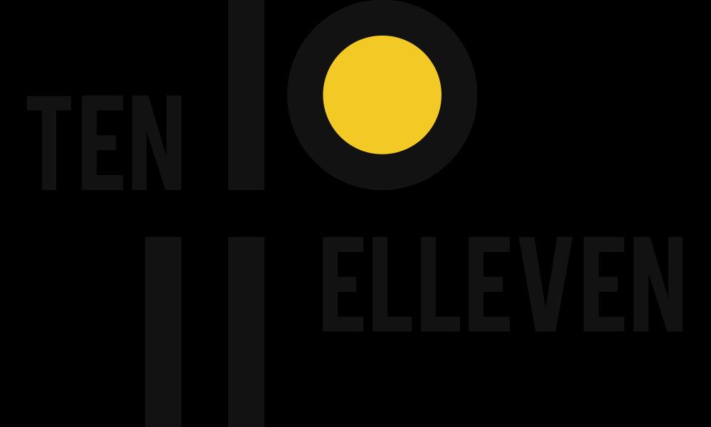 Ten Elleven Manila Inc