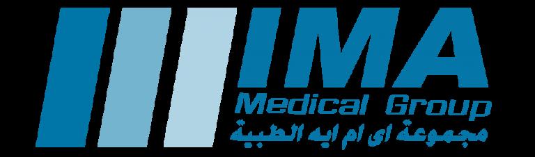 IMA Medical Group LLC
