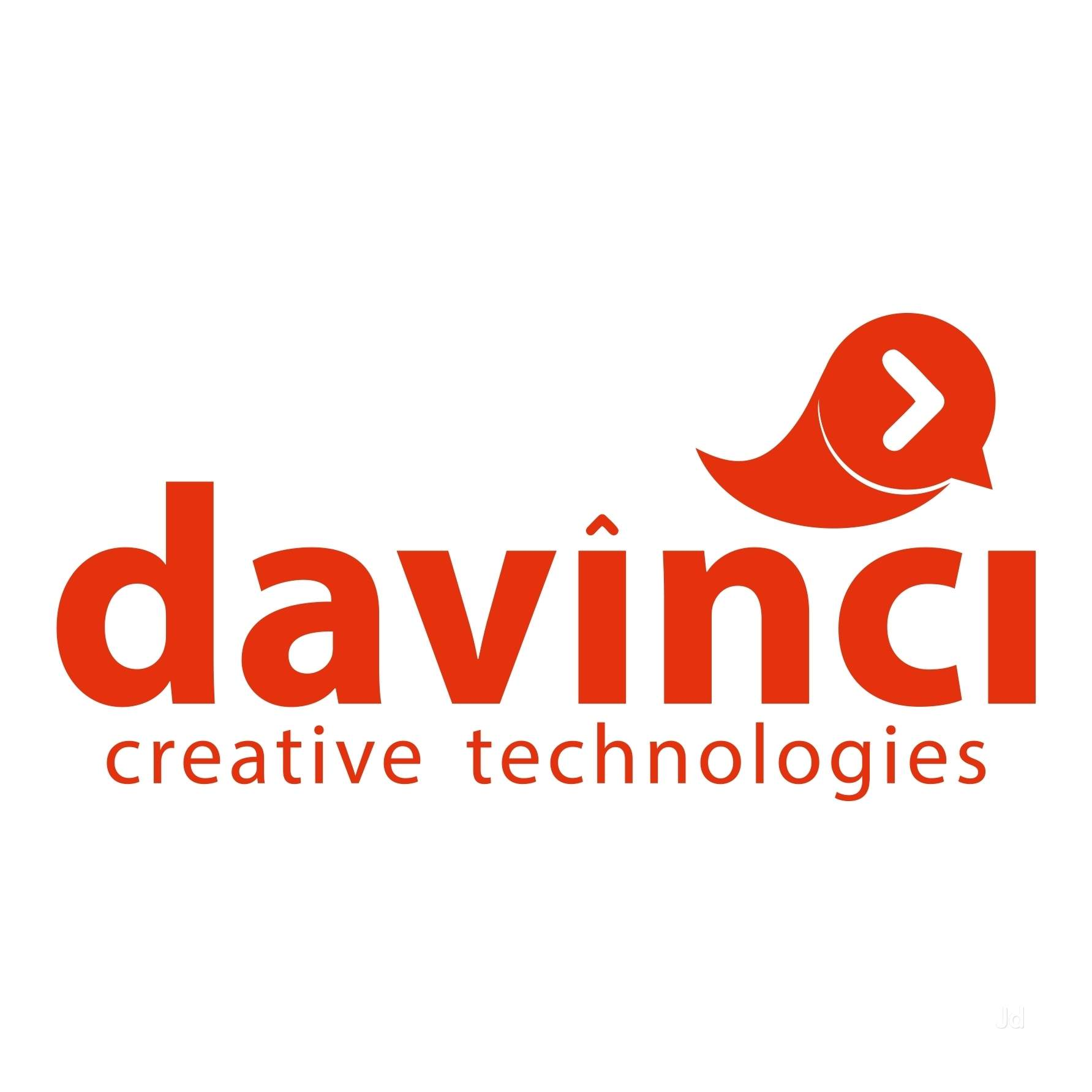 DaVinci Creatives Technologies