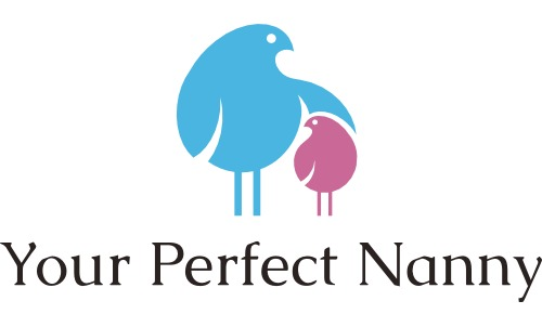 Your Perfect Nanny Agency
