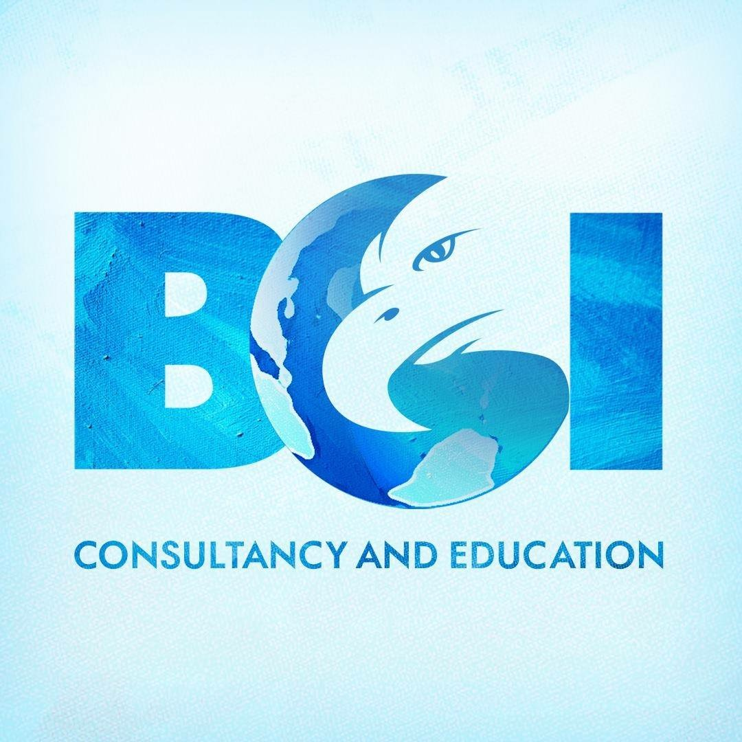 BGI Consultancy & Education