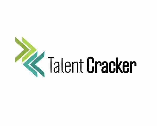 Talent Cracker