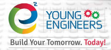 Young Engineers Enrichment Centre Pte Ltd
