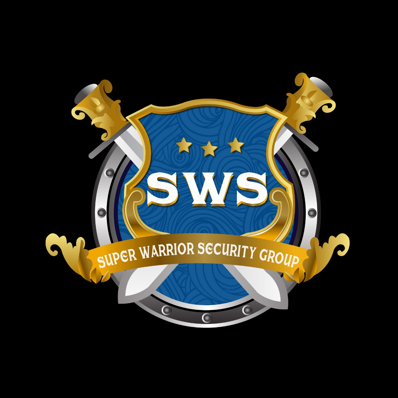 Super Warrior Security & Allied co.