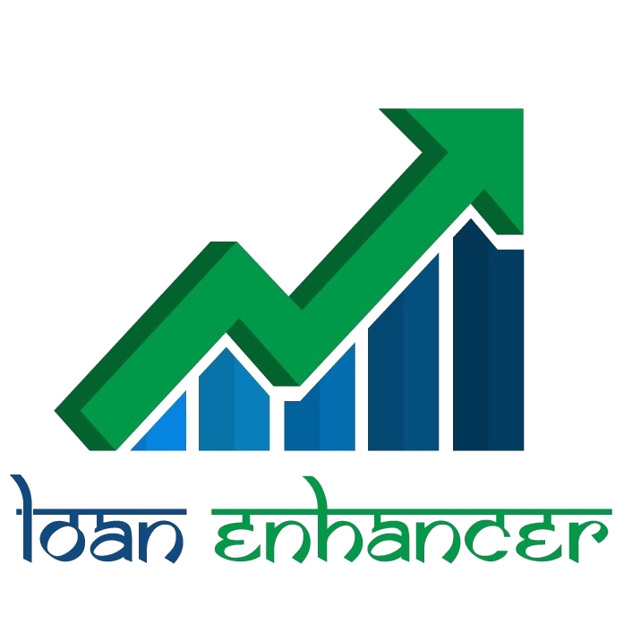 Loan Enhancer