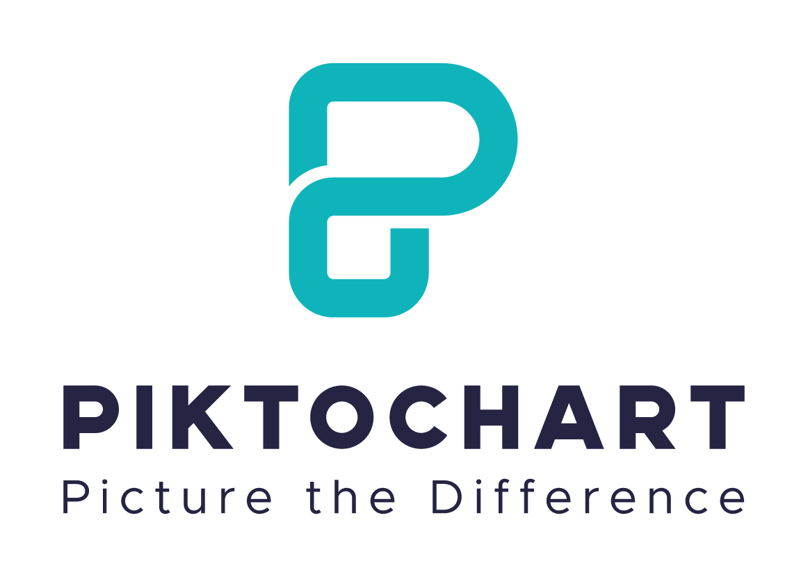 Piktochart Sdn Bhd
