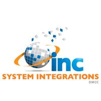 INC System Integrations