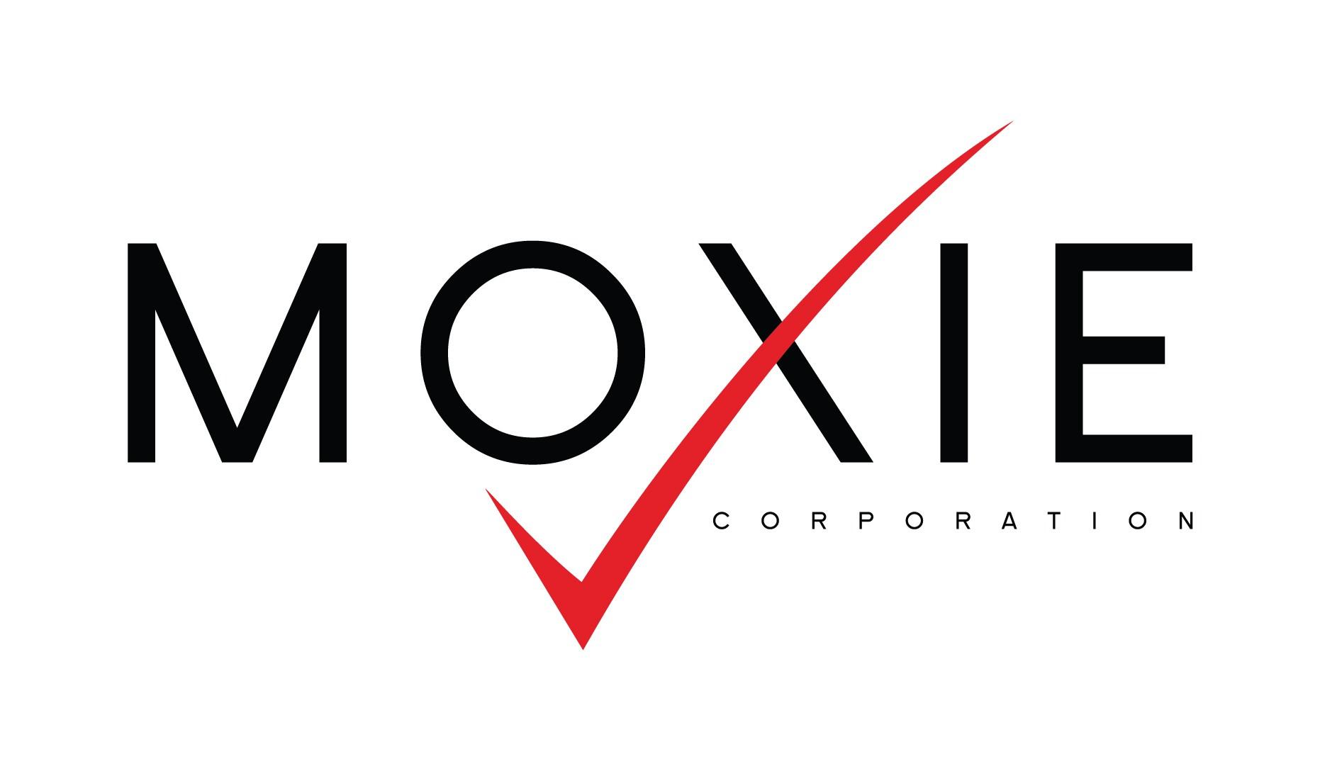 Moxie Corp.