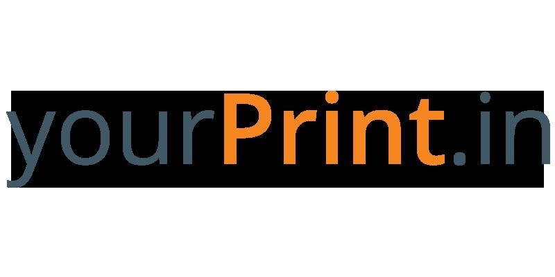 YourPrint