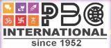 PBC International