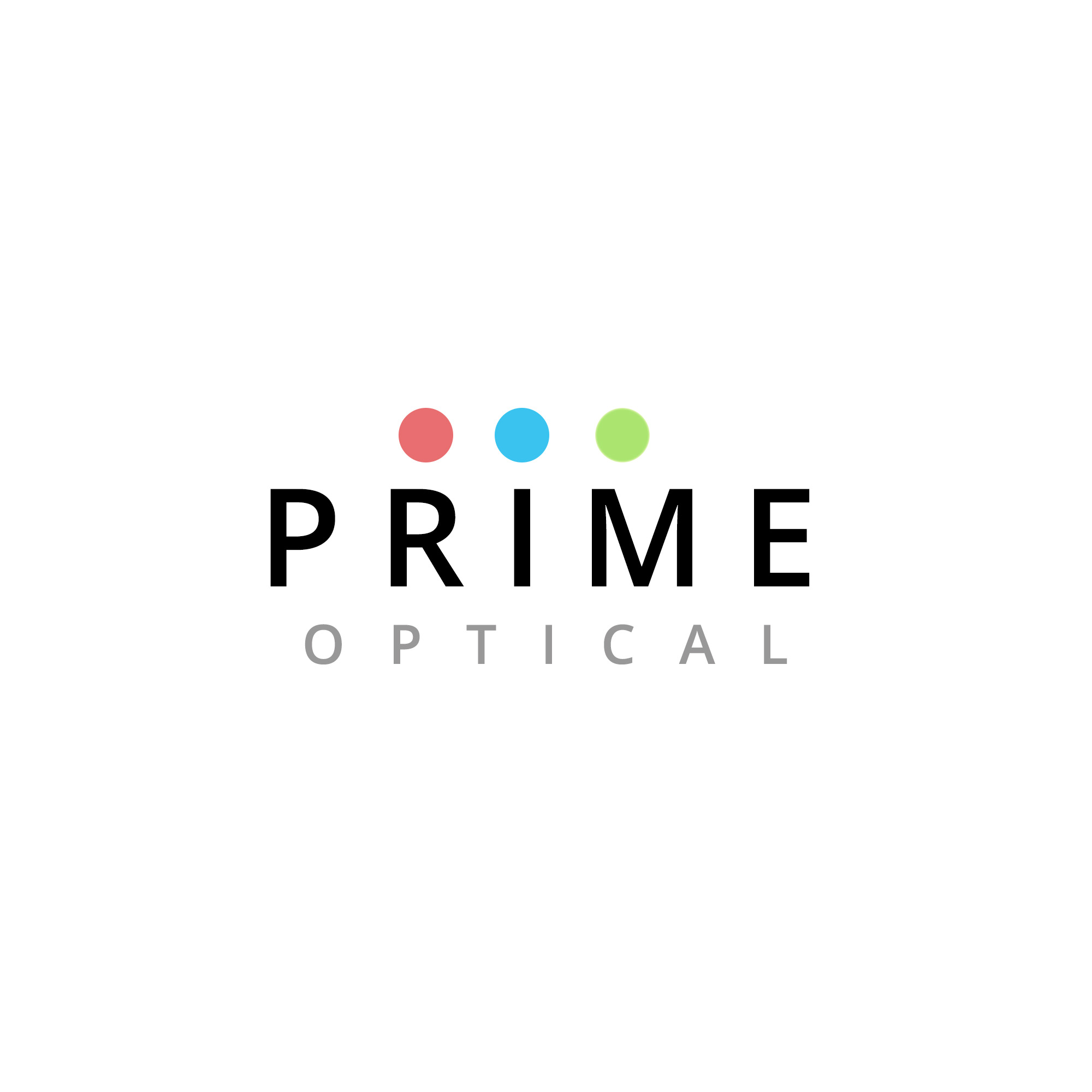 Prime Optical