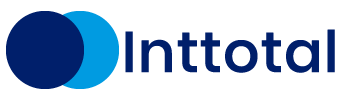 Inttotal Technologies Inc