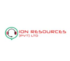 Ion Resources Pvt Lts