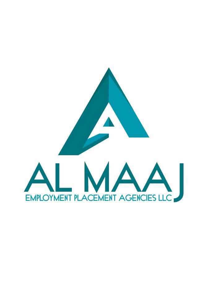 Almaaj Employment Placement Agencies LLC