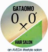 Gataomo Pte Ltd