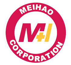 Meihao Corporation, a subsidiary of MFT Group of Companies, Inc.