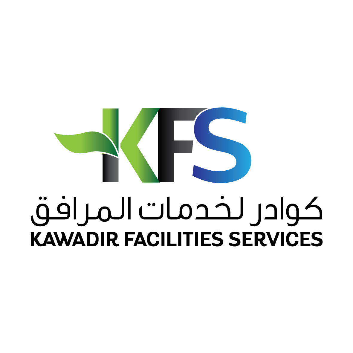 Kawadir Facilities Services