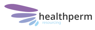 HEALTHPERM RESOURCING