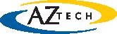 AZTech Training