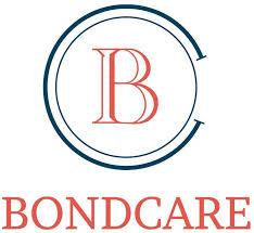Bondcare