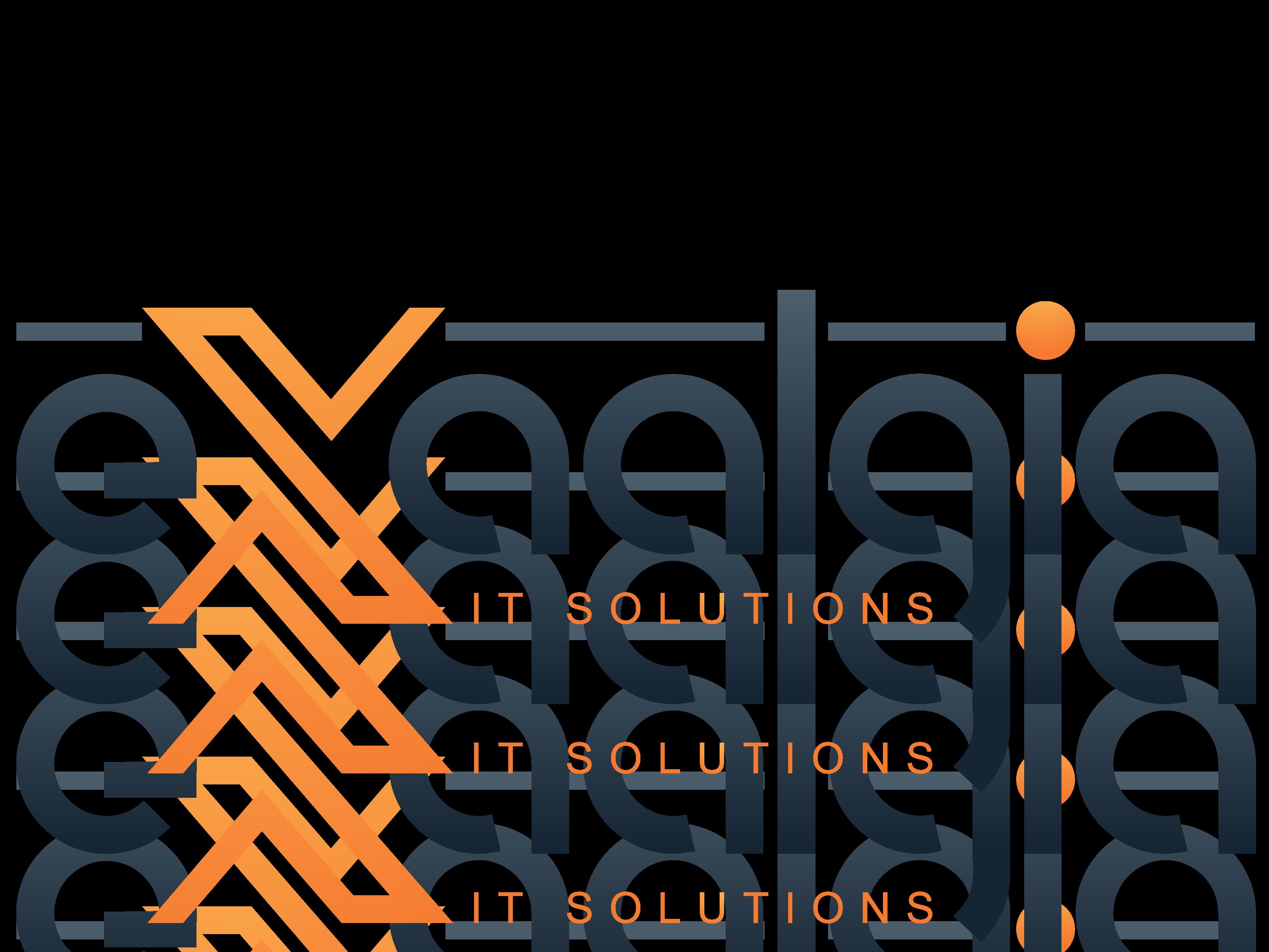 Exaalgia IT Solutions