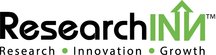 ResearchInn Investment Advisor