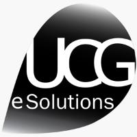 UCG eSolutions LLP