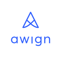 Awign Enterprises Pvt Ltd