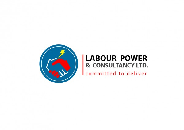 Labor Power and Consultancy Ltd
