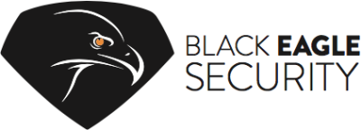 Black Eagle Security