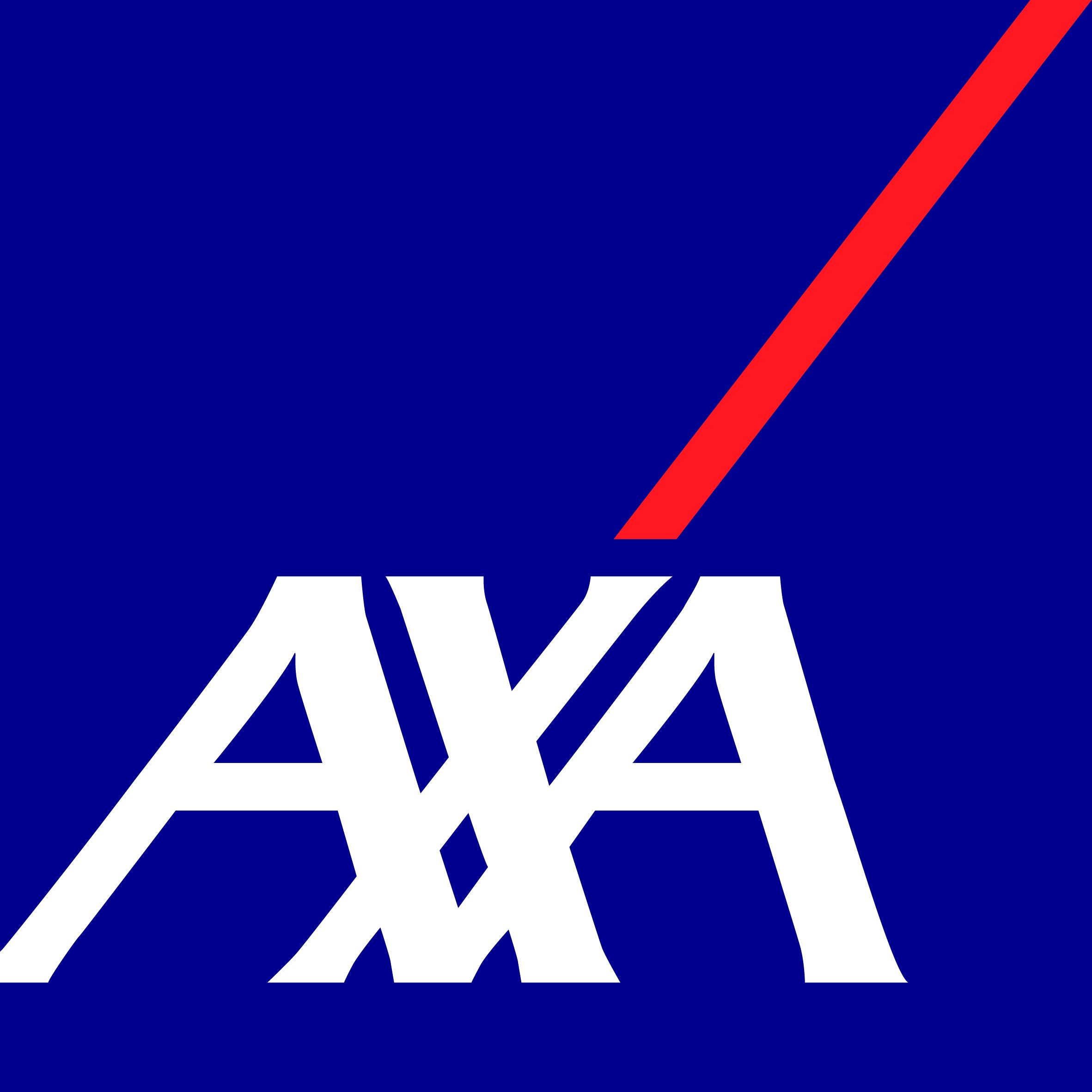 Philippine AXA Life Insurance