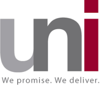 Uni Resources Pte Ltd