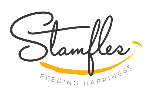 Stamfles International Pte Ltd
