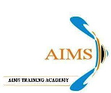 Aims Training Academy