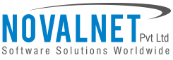 Novalnet e-Solutions.com