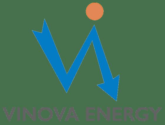 Vinova Energy