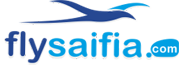 Flysaifia Airways Pvt. Ltd.