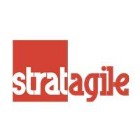 StratAgile Sdn Bhd