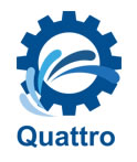 Quattro Cleaning Services