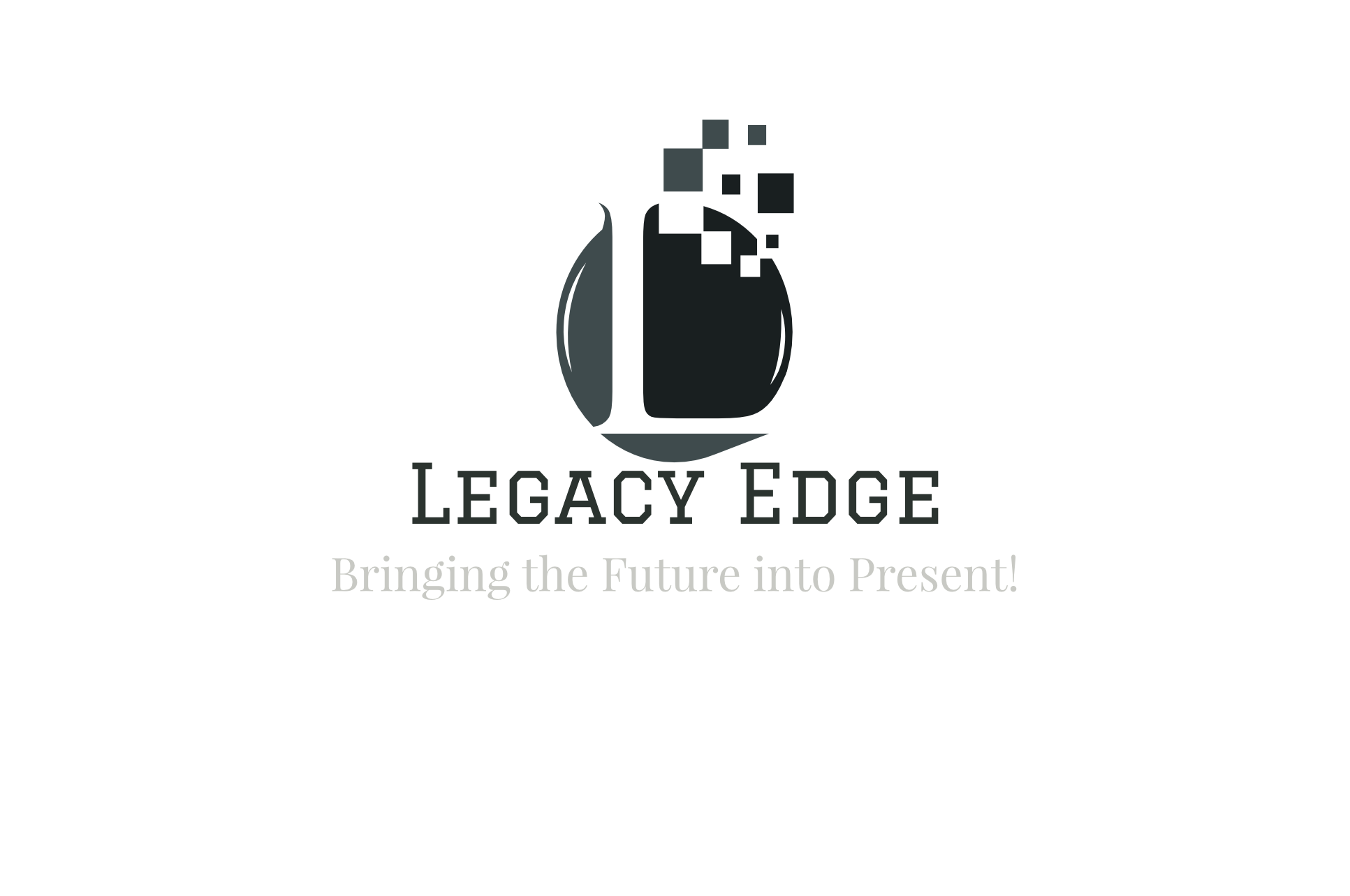 Legacy Edge