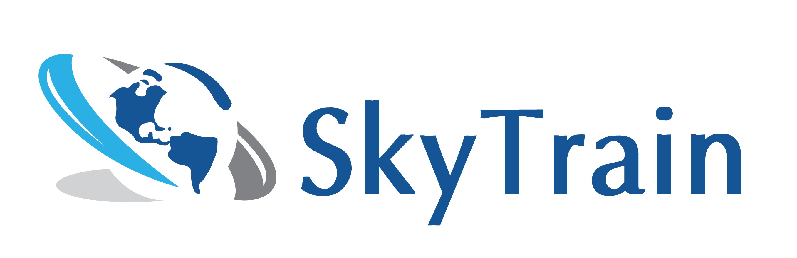 Skytrain (Pvt.) Ltd.