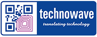 Technowave International