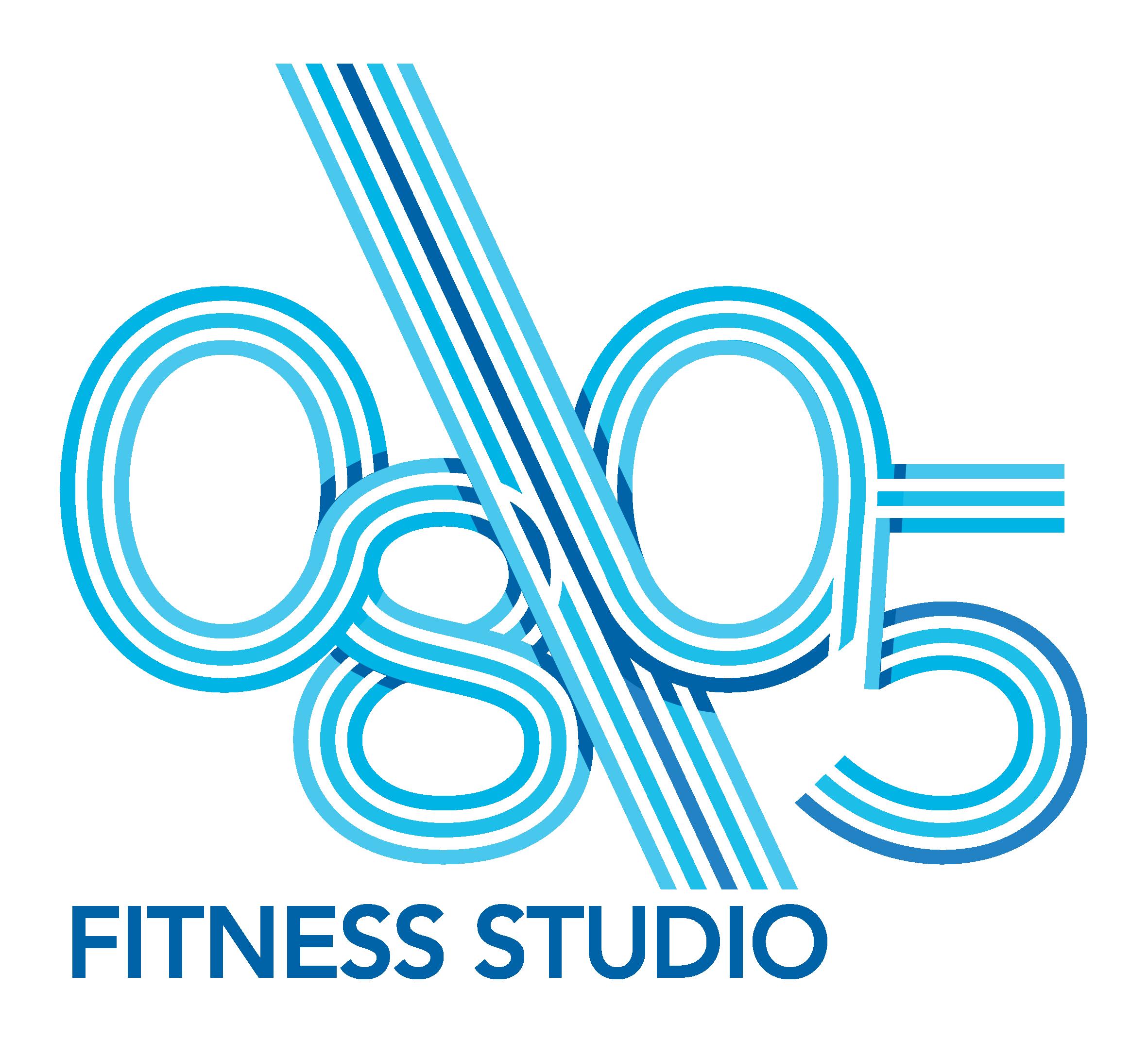 0805 Fitness