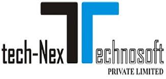 Technext Technosoft Pvt Ltd