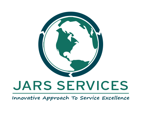 JARS Services Pvt Ltd