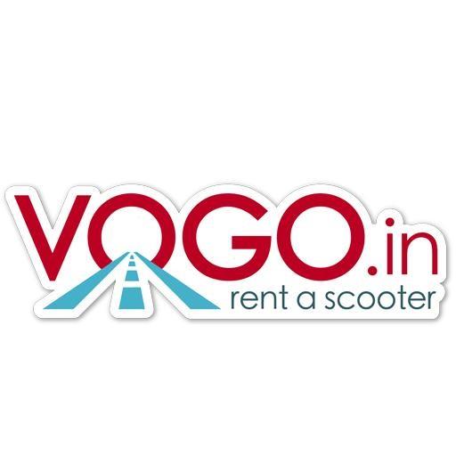 Vogo Automotives Pvt Ltd