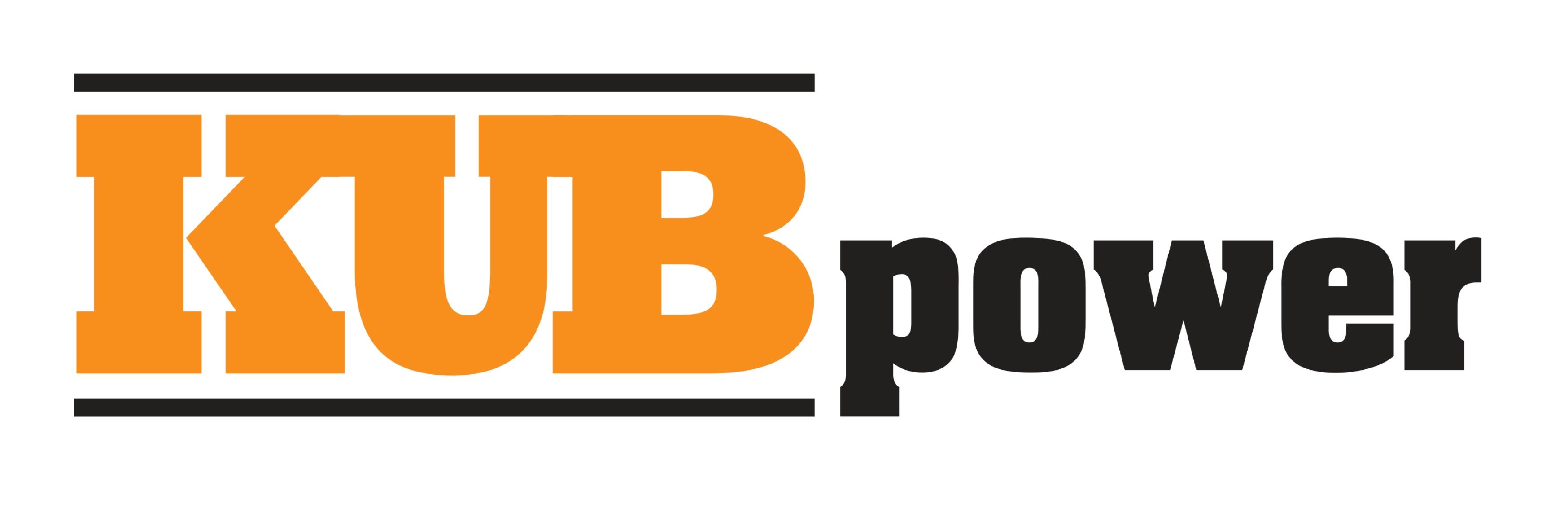 Kubpower