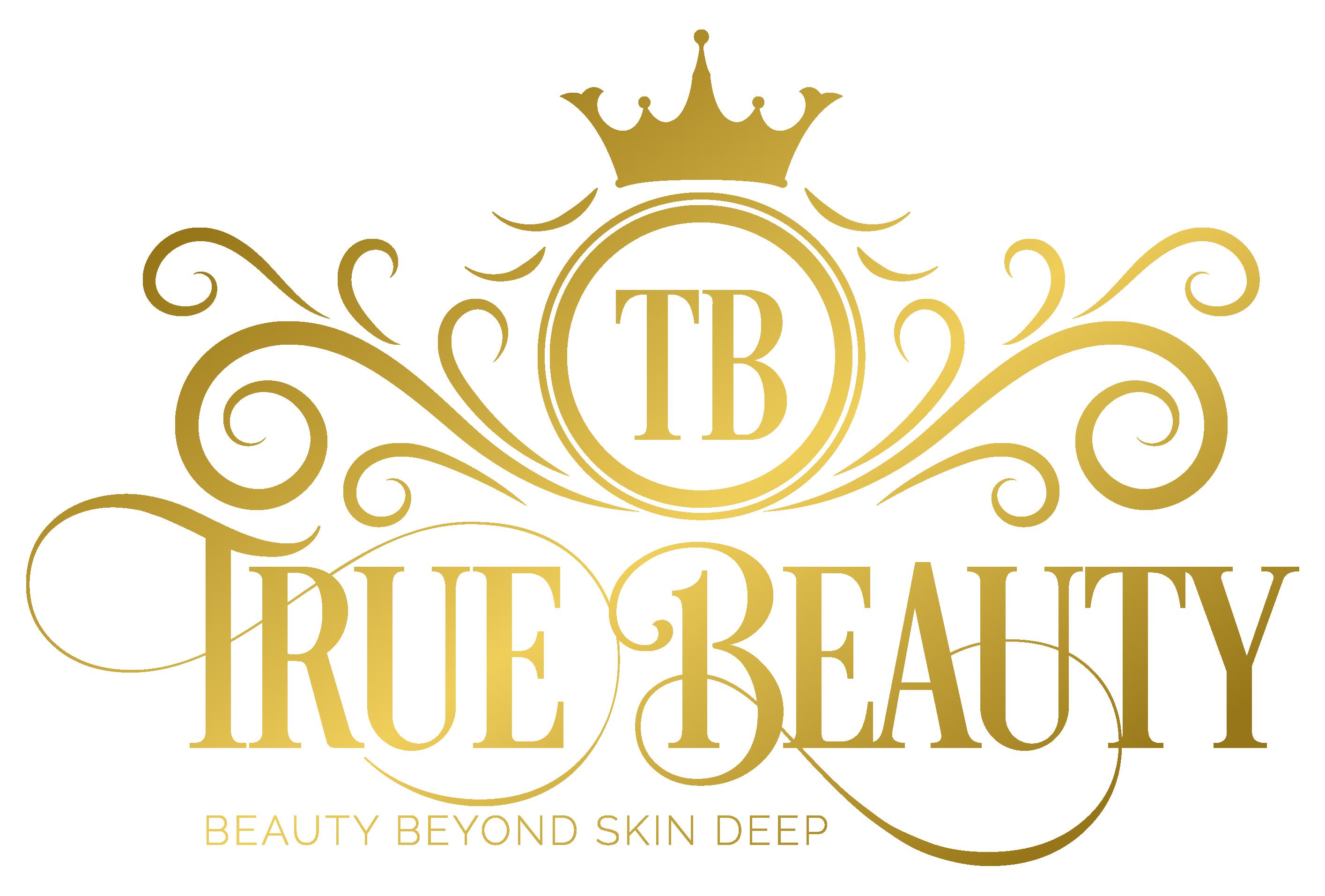 True Beauty Trading Company