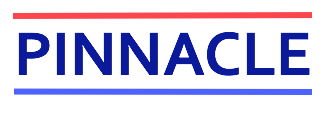 Pinnacle and Associates Limited