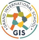 GIS - Grand International School